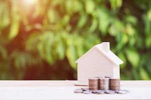 How much can I sell my mobile home for