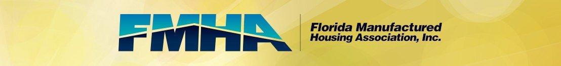 State Association