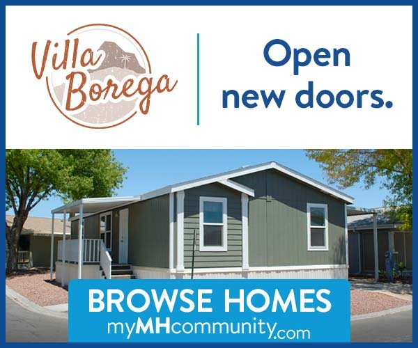 203 Mobile Homes For Sale Or Rent In Las Vegas Nv Mhvillage