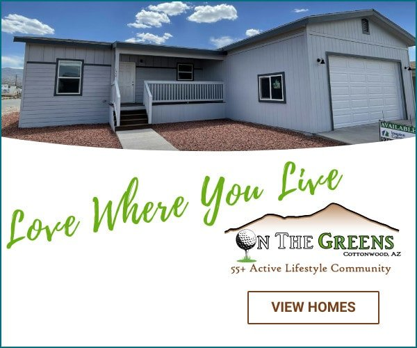 124 Mobile Homes For Sale Or Rent In Phoenix Az Mhvillage